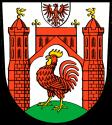 Франкфурт-на-Одере, Frankfurt an der Oder