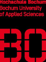 Университет прикладных наук Бохума