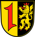 Мангейм, Mannheim