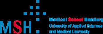 Медицинский университет Гамбурга