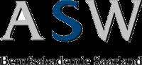 АСВ - профессиональная академия Саар, ASW - Berufsakademie Saarland, BA Saarland