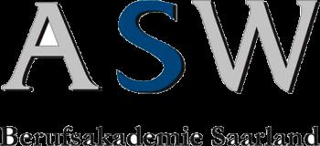 АСВ – профессиональная академия Саар