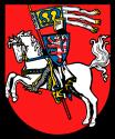Марбург, Marburg