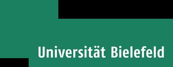Университет Билефельда