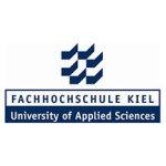 Studienkolleg Kiel