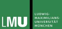 Мюнхенский университет Людвига-Максимилиана, Ludwig-Maximilians-Universität München, LMU München