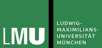 Мюнхенский университет Людвига-Максимилиана