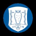 Университет ветеринарии Ганновер, Stiftung Tierärztliche Hochschule Hannover, TiHo Hannover