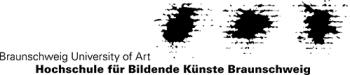 Университет изобразительных искусств Брауншвейг
