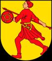Вильгельмсхафен, Wilhelmshaven