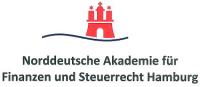 Северо-Германская академия финансов и налогового права Гамбург, NoA Norddeutsche Akademie für Finanzen und Steuerrecht Hamburg, NoA Norddeutsche Akademie für Finanzen und Steuerrecht Hamburg