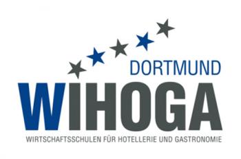 Университет гостиничного бизнеса, гастрономии, торговли и услуг Дортмунд WIHOGA Dortmund