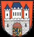 Люнебург, Lüneburg