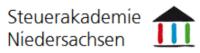 Налоговая Академия Нижней Саксонии, Steuerakademie Niedersachsen, Steuerakademie Niedersachsen