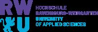 Университет прикладных наук Равенсбург-Вайнгартен, Hochschule Ravensburg-Weingarten, HS Ravensburg-Weingarten