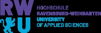 Университет прикладных наук Равенсбург-Вайнгартен