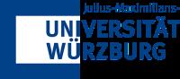 Вюрцбургский университет им. Юлиуса и Максимилиана, Julius-Maximilians-Universität Würzburg, Uni Würzburg