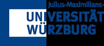 Вюрцбургский университет им. Юлиуса и Максимилиана