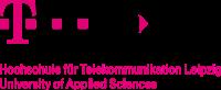 Университет телекоммуникаций Лейпцига, HfTL - Hochschule für Telekommunikation Leipzig, HfTL - Hochschule für Telekommunikation Leipzig