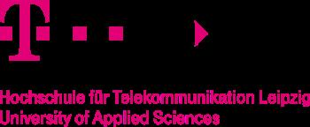Университет телекоммуникаций Лейпцига