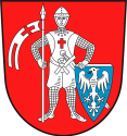 Бамберг, Bamberg