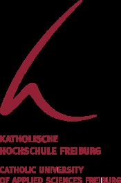 Католический университет Фрайбурга
