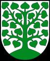 Хомбург/Саар, Homburg/Saar