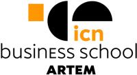 Школа бизнеса ICN, кампус Нюрнберг, ICN Business School, Campus Nürnberg, ICN Business School, Campus Nürnberg