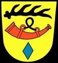 Нюртинген, Nürtingen