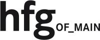 Университет дизайна Оффенбах, Hochschule für Gestaltung Offenbach, HFG