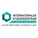 Штудиенколлег Йена / Internationales Studienzentrum Thüringen