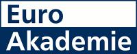 Евро Академия, Euro Akademie, Euro Akademie