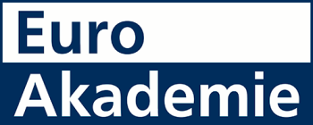 Евро Академия