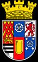 Мюльхайм-ан-дер-Рур, Mülheim an der Ruhr
