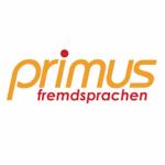 Штудиенколлег Нюрнберг / Primus Study-College Nürnberg