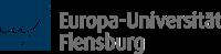 Европейский университет Фленсбурга, Europa-Universität Flensburg, Uni Flensburg
