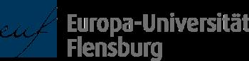 Европейский университет Фленсбурга
