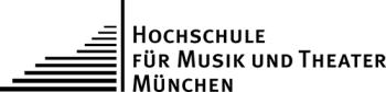 Университет музыки и театра Мюнхен