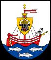 Висмар, Wismar