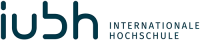 Международный университет прикладных наук Бад-Хоннеф, IUBH Internationale Hochschule, IUBH/Bad Honnef