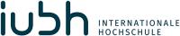 Международный университет IUBH, IUBH Berufsbegleitend, IUBH Berufsbegleitend