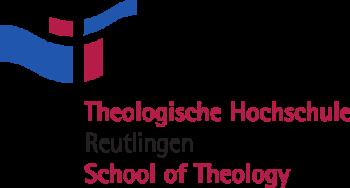 Теологический университет Ройтлинген