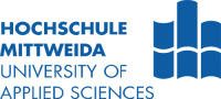 Университет прикладных наук Миттвайда, Hochschule Mittweida, HS Mittweida