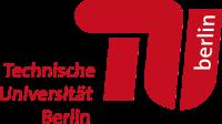 Берлинский технический университет, Technische Universität Berlin, TU Berlin