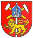 Клаусталь, Clausthal
