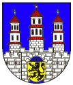 Фрайберг, Freiberg