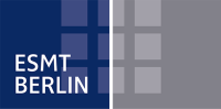 Европейская школа менеджмента и технологий Берлин, ESMT Berlin, ESMT Berlin