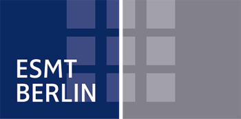 Европейская школа менеджмента и технологий Берлин