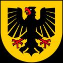Дортмунд, Dortmund
