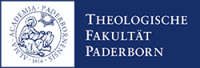 Теологический факультет Падерборн, Theologische Fakultät Paderborn, Theologische Fakultät Paderborn